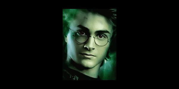 Harrymort